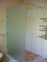 Закалённое стекло,  триплекс,  закалённый триплекс - foto 1
