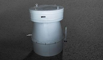 Клапан типа КПГ клапан предохранительный гидравлический кпг 100,  кпг 150,  кпг 200,  кпг 250,  кпг 350 - main