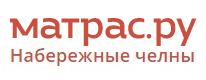 """Интернет-магазин матрасов и спальных принадлежностей """"Матрас.ру"""""""